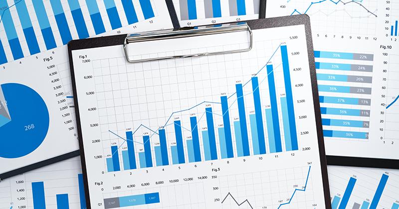 データ一元管理のススメvol.1~貴社のデータ、ひとまとめにします~