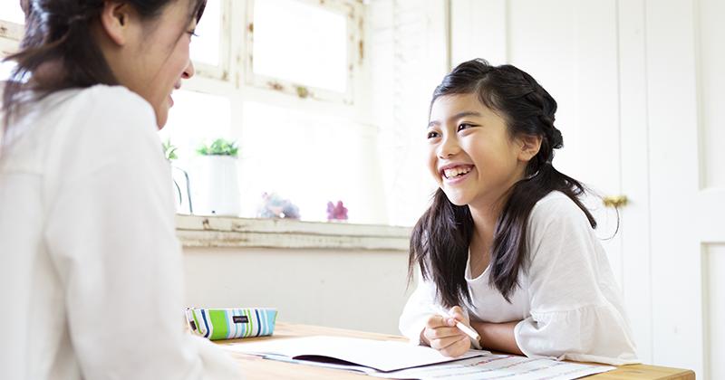友達みたいな親を持つと、子供は「個室」が欲しくなる!?~親子関係が子供の趣味・嗜好に及ぼす影響を探ってみた~