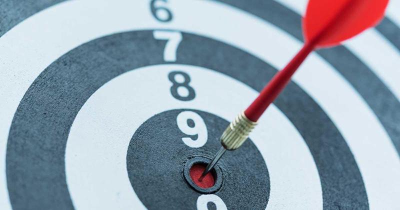 KPI・KGIを達成するためには、テレビ広告のどんな評価を高めればよいのか?<前編> ~クリエイティブカルテのご紹介vol.9~