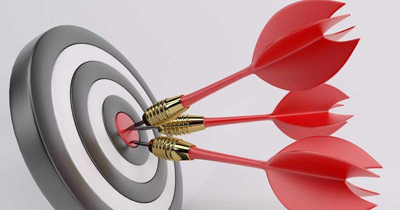 KPI・KGIを達成するためには、テレビ広告のどんな評価を高めればよいのか?<後編> ~クリエイティブカルテのご紹介 vol.10~