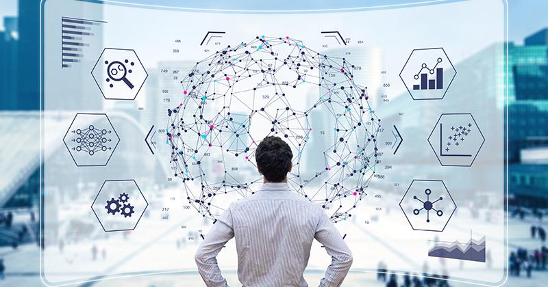 「ウチの会社が持ってるデータ」に、ビデオリサーチのデータをくっつけてみたらどうなる?~データ連携で実現できるビジネスモデル~